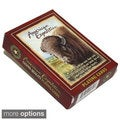 American Expedition Wildlife Playing Cards