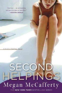 Second Helpings (Paperback)
