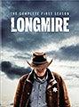 Longmire: The Complete First Season (DVD)