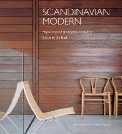 Scandinavian Modern (Hardcover)
