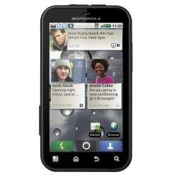 Motorola Defy Android GSM Unlocked Cell Phone
