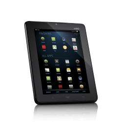 Vizio 8-inch LED 4 GB Tablet Computer (Refurbished) w/ free Folio Case