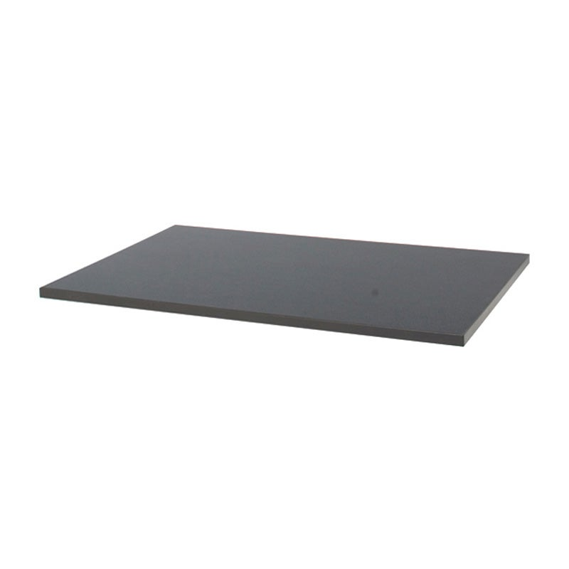 Overstock.com freedomRail Go-Locker Grey Melamine Work Top at mygofer.com