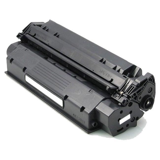 Canon Compatible Black Toner Cartridge