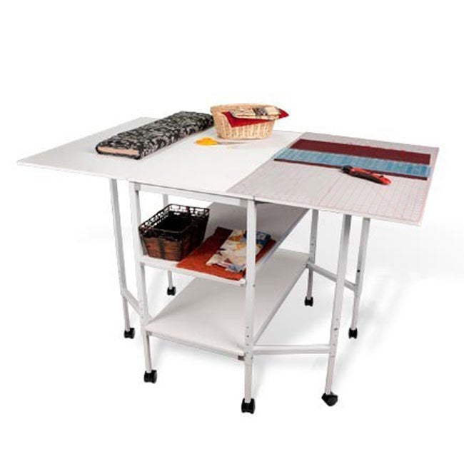 Truecut Crafting and Cutting Table