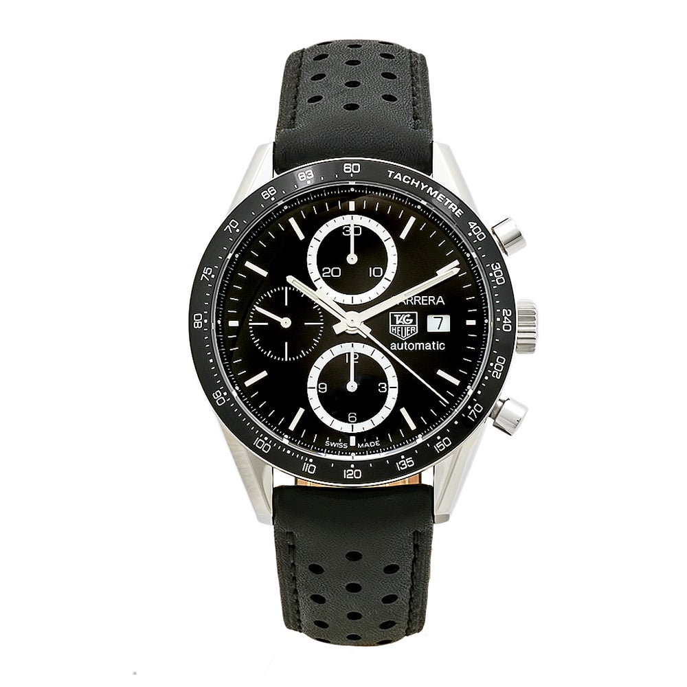 tag heuer s overstock shopping big