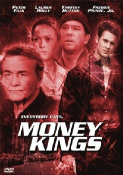 Money Kings (DVD)
