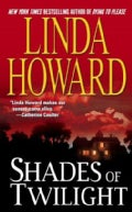 Shades of Twilight (Paperback)