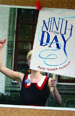 The Ninth Day (Paperback)