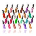Shany Nail Art Set No. 2 (24 Colors)