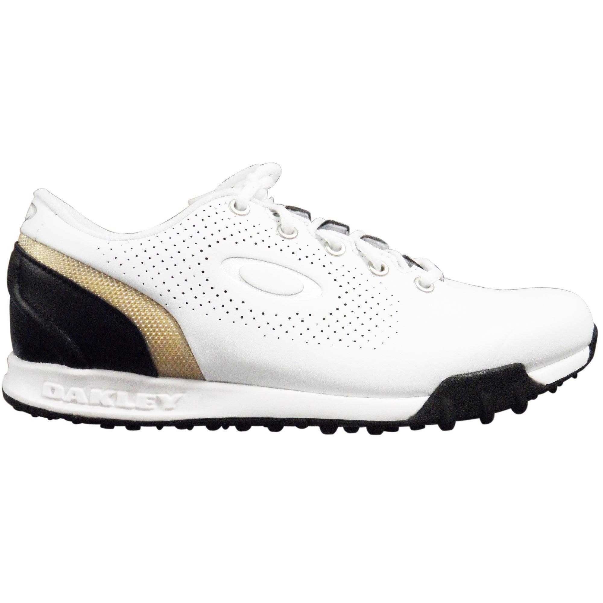 Adidas Innolux 2 0 Golf Shoes Adidas Men 39 s Brown Innolux 2 0