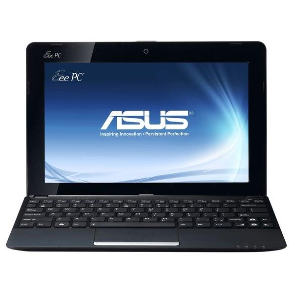 """Asus 1015E-DS01 10.1"""" LED Notebook - Intel Celeron 847 Dual-core (2 C"""