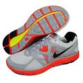 Nike Men's 'Lunarglide+ 3' Running Shoes
