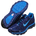 NIKE Men&#39;s Air Max+ 2011 Running Shoes
