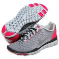 NIKE Women&#39;s Free TR Fit Winter Athletic Shoes