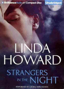 Strangers in the Night (CD-Audio)