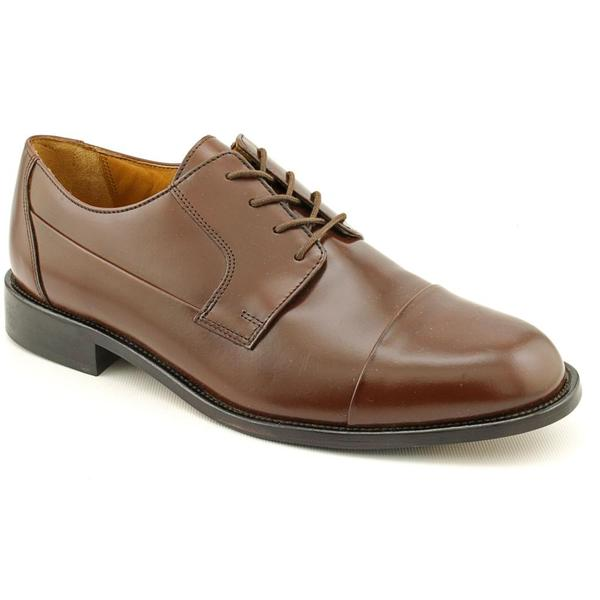 Bostonian Men's 'Charge' Leather Dress Shoes