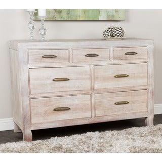 Cosmo 7-Drawer Dresser