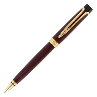 Waterman Liaison Ruby Red GT Ball Point Pen