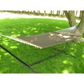 Sienna Double Poolside Hammock