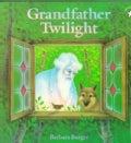Grandfather Twilight (Paperback)