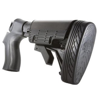 ATI Mossberg Talon T2 Tactical Shotgun Stock