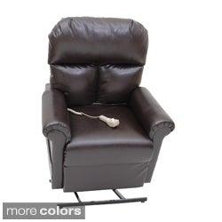 Mega Motion Reclining/ Lifting Chair