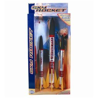 Sky Rocket