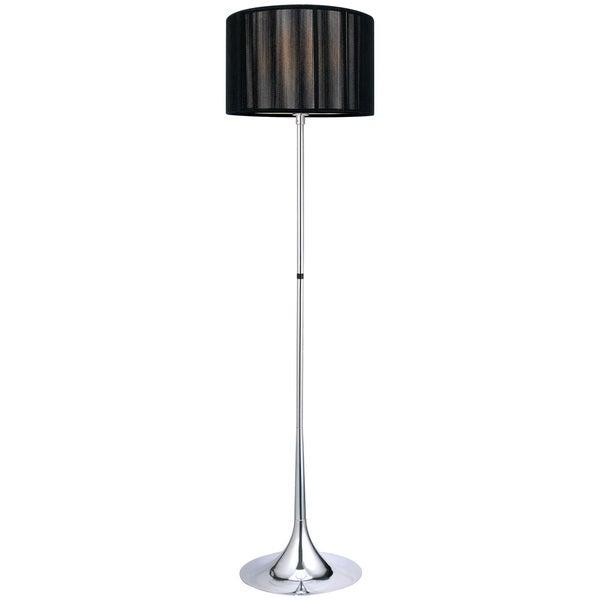 EGLO Fabienne Floor Lamp
