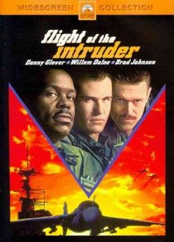 Flight Of The Intruder (DVD)