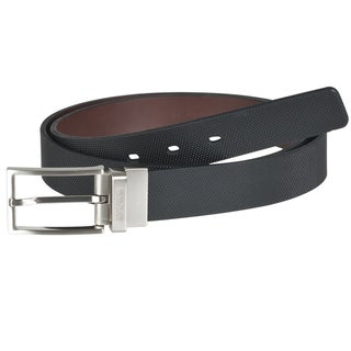 Kenneth Cole Reaction Men's Reversible Leather Belt