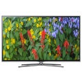 Samsung UN-46ES6580 1080p WiFi 3D LED TV (Refurbished)