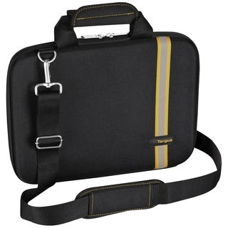 """Targus GS TBD014US Carrying Case for 13.3"""" Notebook"""