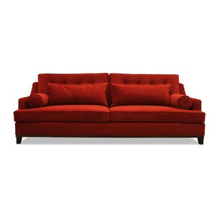 Berlin Sofa