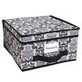 Laura Ashley Storage Box
