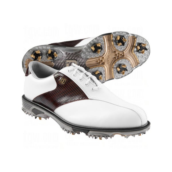 Sports & Toys / Golf Equipment / Golf Shoes / Men s Golf Shoes
