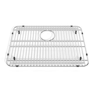 Prevoir 21 x 15 Stainless Steel Kitchen Sink Grid