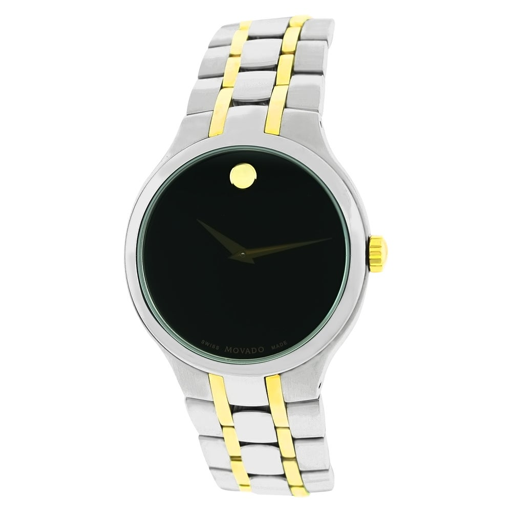 movado s museum overstock shopping big