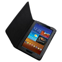 Case/ LCD Protector/ Headset/ Wrap for Samsung Galaxy Tab 7.7-inch