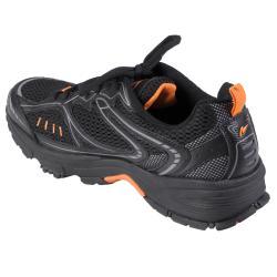 Boston Traveler Men's Lightweight Lace-up Running Shoes