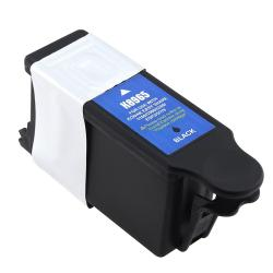BasAcc Kodak Compatible 10/ 1215581 Black Ink Cartridge