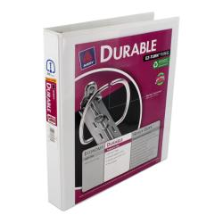 Avery Durable EZ-Turn Ring Reference Binders (Pack of 24)