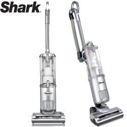 Shark NV100 Navigator Light Upright Bagless Vacuum Cleaner (Refurbished)