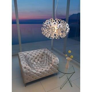 Phaser Ceiling Lamp