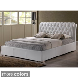 Get Cheap Beautyrest Black Ava Luxury Firm Queen Mattress
