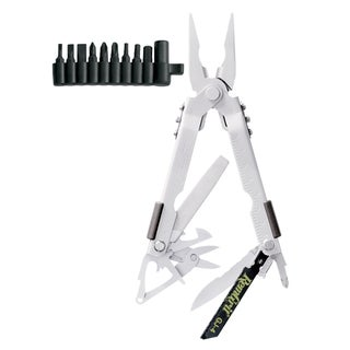 Multi Tools Overstock Shopping The Best Prices Online
