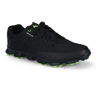 Adidas Men's CrossFlex Golf Shoes