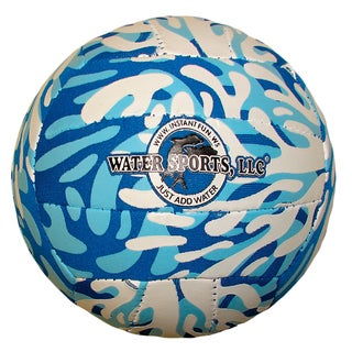 Water Sports ItzaVolleyball