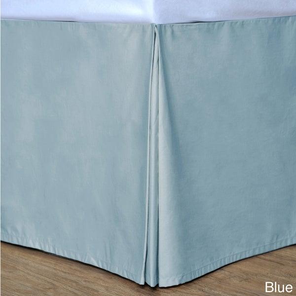 Cottonloft Colors Bedskirt