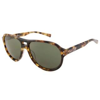 Nike Men's/ Unisex Vintage 81 Aviator Sunglasses